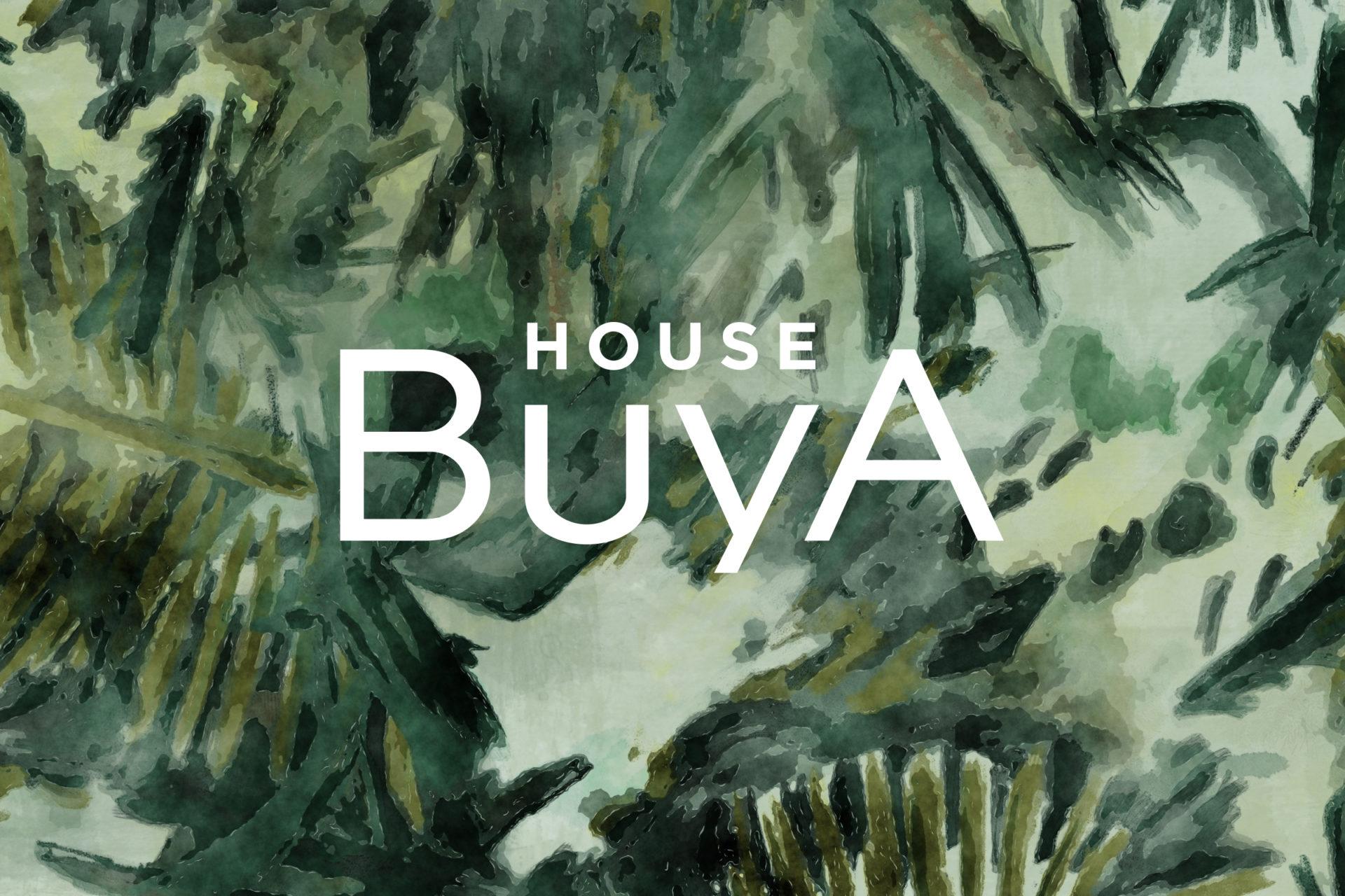 Buya House