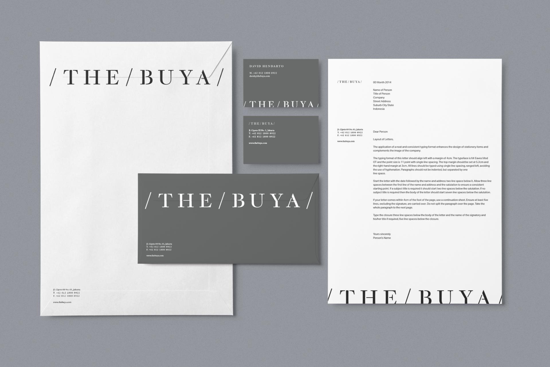 The-Buya-01