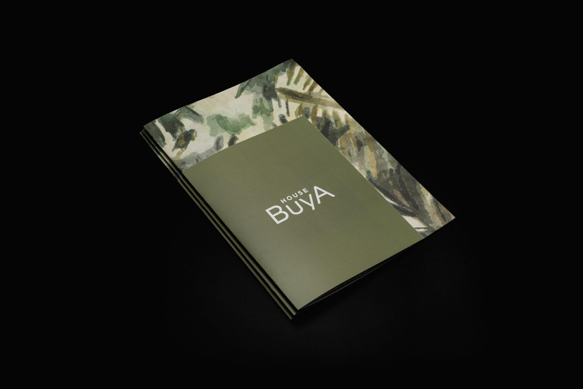 buya-house-brochure-00-1
