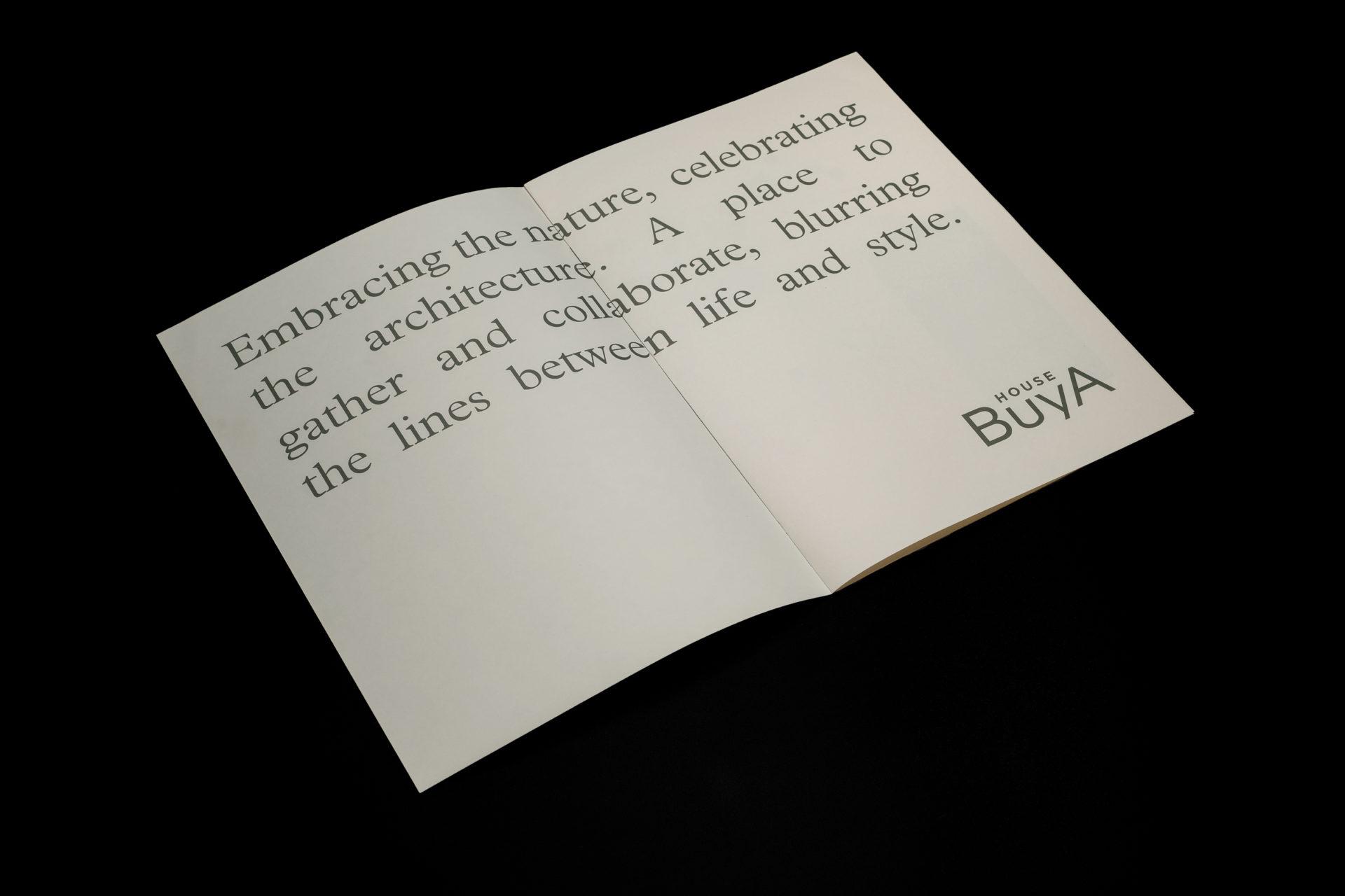 buya-house-brochure-02-1