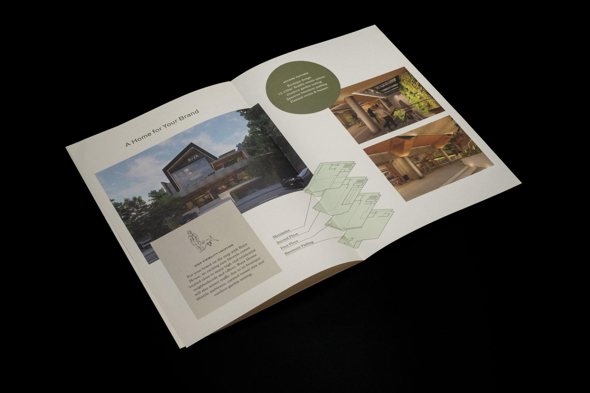 buya-house-brochure-03