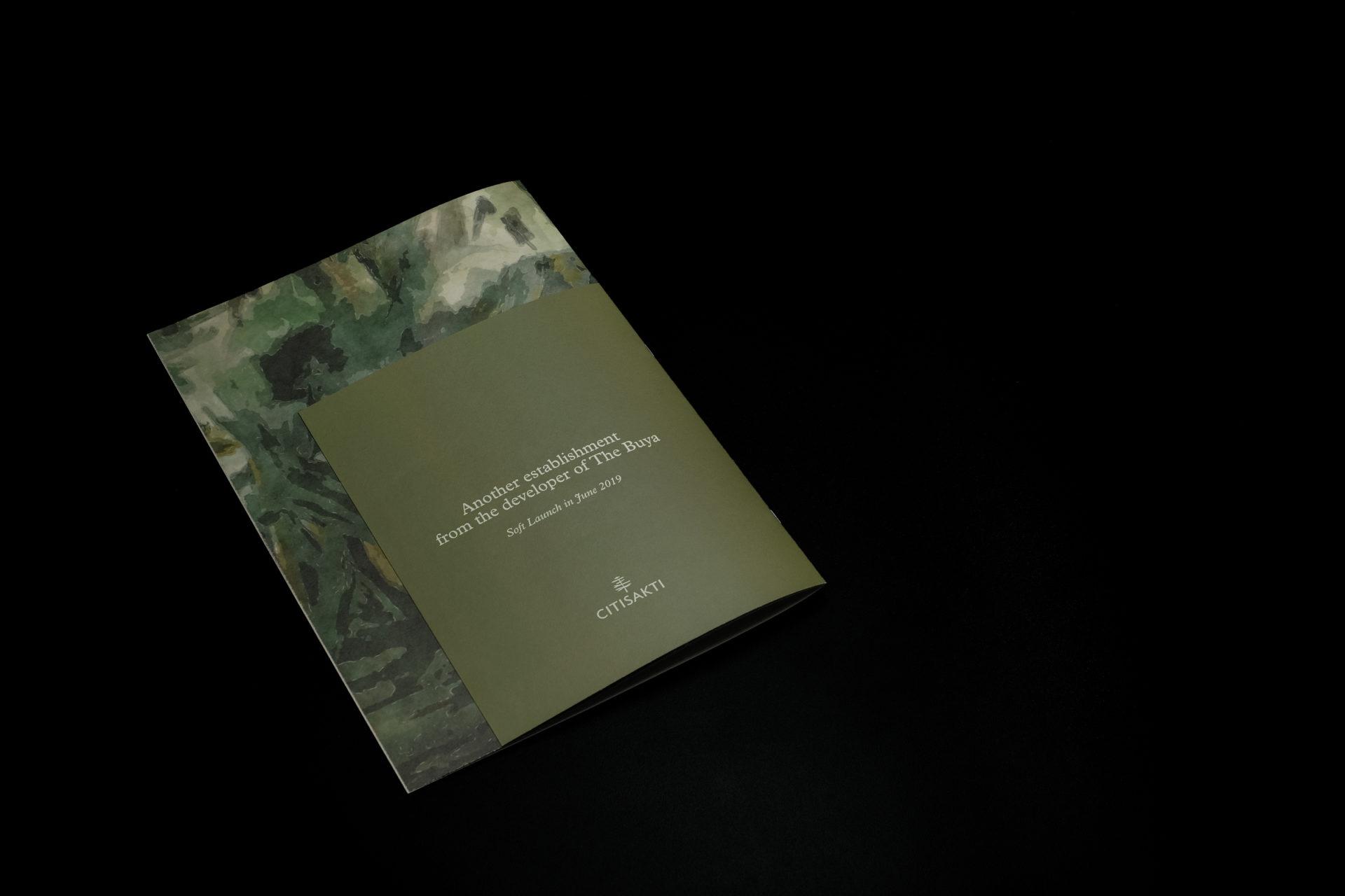 buya-house-brochure-04