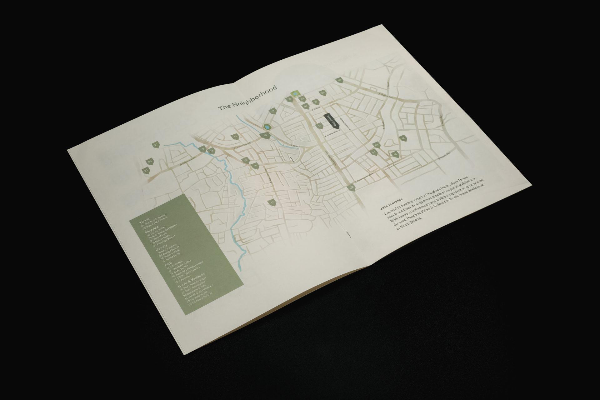 buya-house-brochure-05