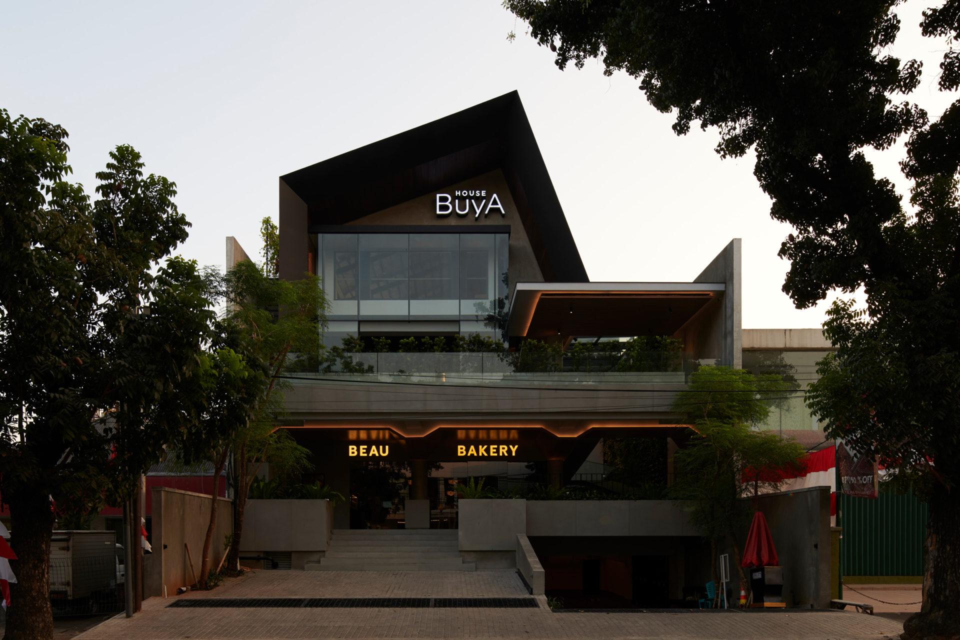 buya-house-building-01
