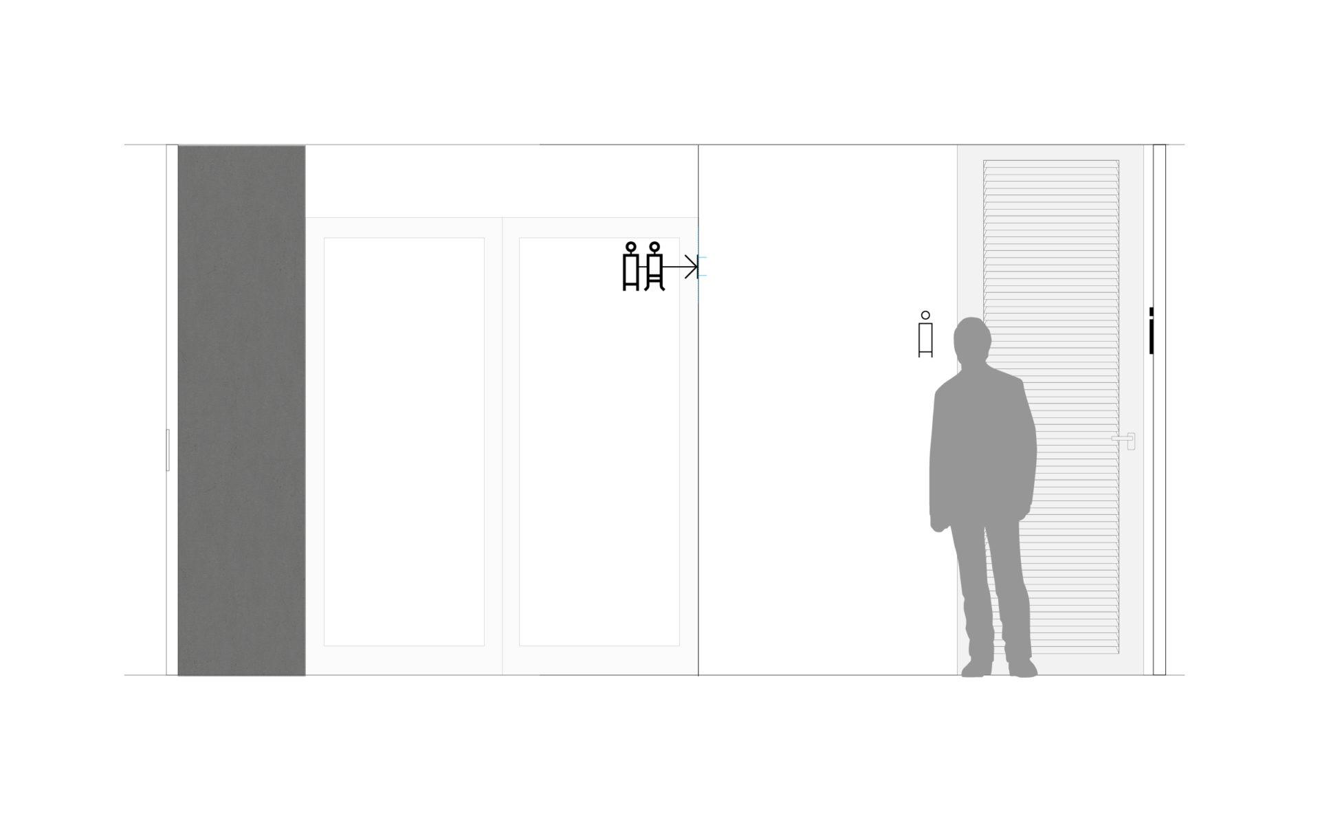 buya-house-wayfinding-02