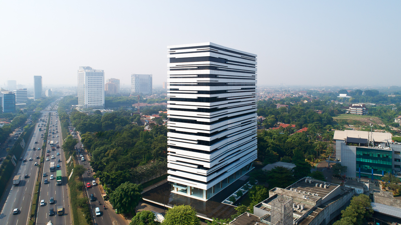 ADPremier-buildinggallery-16